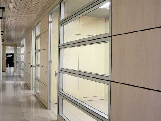 DEMOUNTABLE_PARTITION_WALL_SYSTEMS