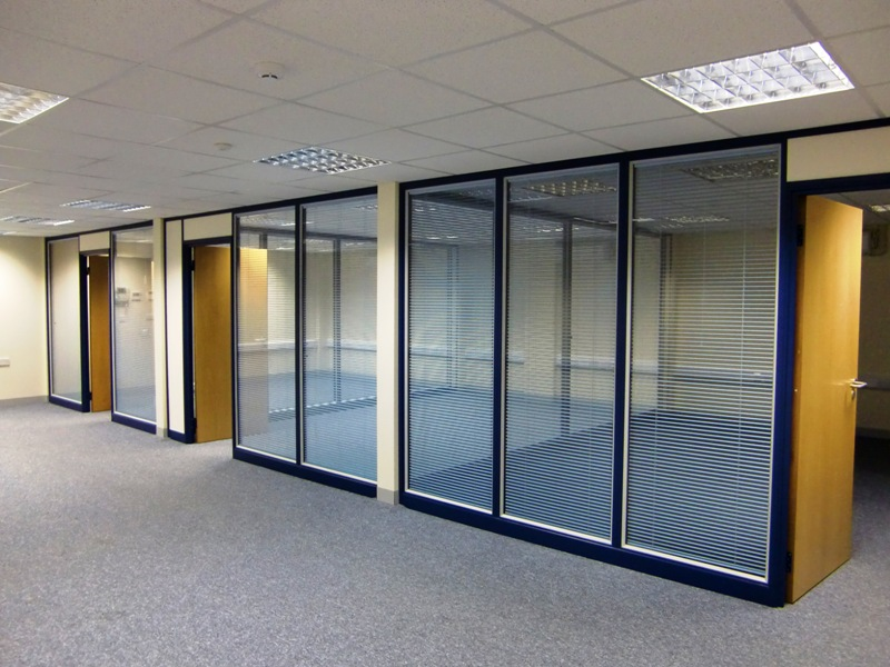 Demountable_Office_Partitions_PJS_Solutions_L