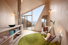 The-Dune-House_Living_First_Floor_Chris_Wright