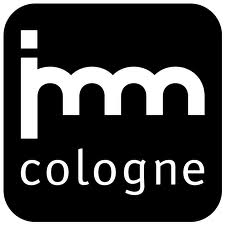 Collage Collection en IMM Cologne