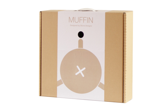 Muffin_product design_Stone Designs_ for +d_04