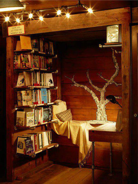 Very-special-little-book-nook