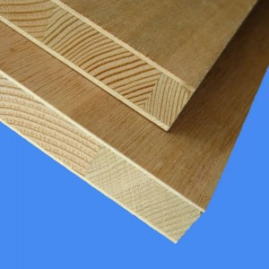 Finger-Joint-Pine-Block-Board-Plywood-with-Okume-Face-and-Back