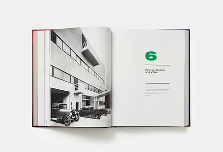 Le Corbusier Ideas and Forms – William Curtis